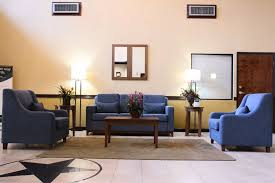 Comfort Suites Clay Road Houston Hotel Coupons For Houston Texas Freehotelcoupons Com