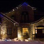 christmas light installation utah christmas light installation bethlehem pa christmas lights for