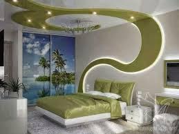30 Gorgeous Gypsum False Ceiling Designs To Consider For Your Home Gypsum Design For Bedroom