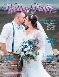 wedding planner 2017 by engle printing u0026 publishing co inc issuu