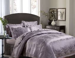 Jacquard Bedding Sets Luxury 4 Jacquard Bedding Sets Carol