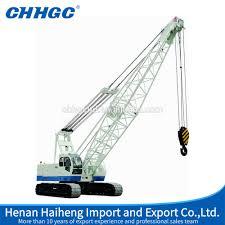 mini crawler crane mini crawler crane suppliers and manufacturers