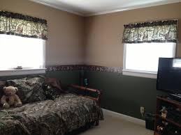 camo bedrooms camo bedrooms home design plan