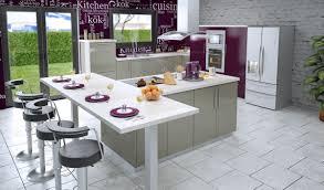 you cuisine cuisines dressing menuiserie luc moreau cuisiniste penestin férel