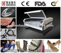 Buy Leather For Upholstery Rexine Leather Cutting Machine For Shoe Bag Upholstery Buy
