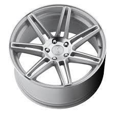 lexus gs350 mrr wheels 20
