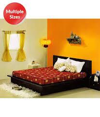 Buy Mattress Online India Flipkart Kurlon Kurlo Bond Coir Mattress Buy Kurlon Kurlo Bond Coir