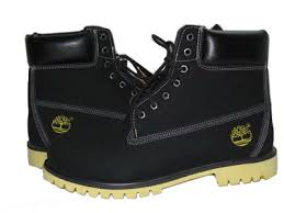 buy timberland boots near me clarks mens shoes timberland s 6 inch boots black with yellow