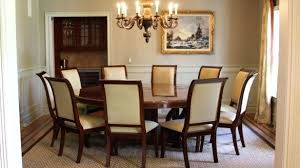 dining room tables that seat 16 large round dining table seats 12 within square remodel 19 in ideas