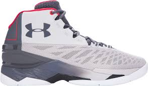 Delaware travel shoes images Under armour men 39 s longshot basketball shoes dick 39 s sporting goods