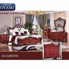 luxury malaysia modern design bedroom sets almari mobel furniture