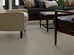 new carpets and rugs shaw tuftex mohawk phenix leicester