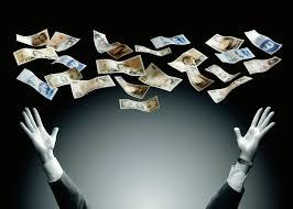 sales salary guide salary survey gulf business