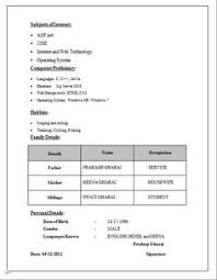 Sample Job Resume For College Student by Holiday Announcement Letter Giving A Letter To Inform About The