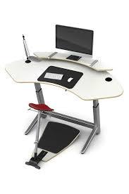 Unique Computer Desks Furniture Accessories Unique Computer Desk And Chair Set Design