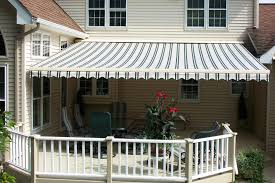 Alutex Awnings Retractable Awning Review