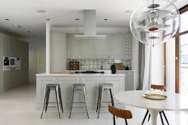 nordic home interiors nordic home decor style