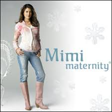 fashionable maternity clothes be fashionable and fabulous with trendy pregnancy clothes