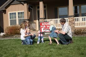 selling before buying a home concurrent closings