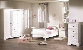 chambre b b sauthon chambre alibaby sauthon gallery of commode a langer alibaby with