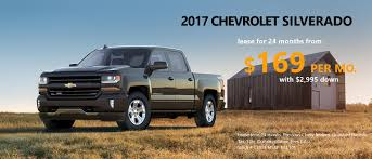 Chevy Silverado Truck Parts Used - new u0026 used chevrolet dealer in akron near cleveland oh