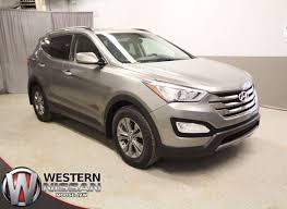 hyundai jeep 2013 western auto group used and new car dealership in moose jaw sk