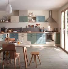 couleur meuble cuisine tendance couleur tendance cuisine 2016 avec couleur meuble cuisine tendance