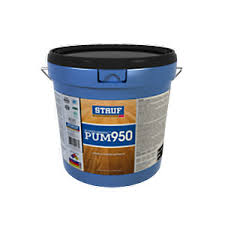 stauf pum 950 power mastic wood flooring adhesive caliwood floors