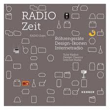 radio days tube radios design classics internet radio shop
