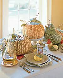martha stewart thanksgiving decorations halloween centerpieces and tabletop ideas martha stewart