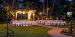 cheap wedding venues san diego wedding in san diego crowne plaza san diego weddings get prices
