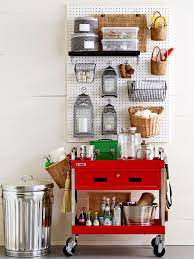 Garage Organization Idea - ideas for garage organization u0026 storage