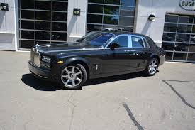 roll royce phantom 2016 2016 rolls royce phantom stock phan1 for sale near greenwich ct