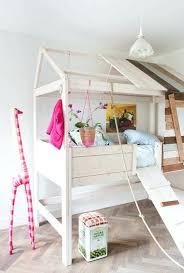mezzanine chambre enfant fly chambre enfant fly id es la cat lit mezzanine chambre de bonne