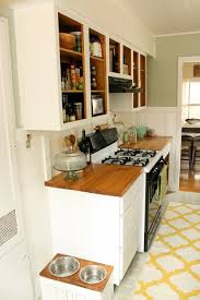 how to paint laminate cabinets without sanding painting laminate cabinets without sanding diy home pinterest