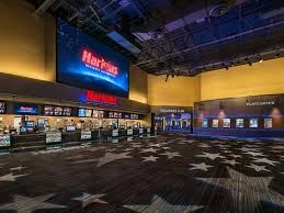 harkins theatres introduces new loyalty programs for 2018 abc15