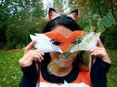 fox costume google search animals pinterest ideas wolf