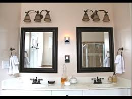 vanity mirrors for bathrooms having helpful photographs as