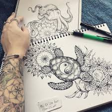 the 25 best tattoo designs ideas on pinterest pocket watch