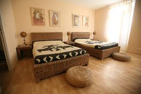 chambre style africain stunning deco chambre style africain photos antoniogarcia info