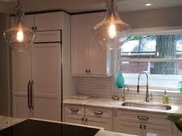 habersham kitchen cabinets cabinet custom kitchen cabinets maryland custom kitchen cabinets