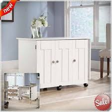 craft cabinet with fold out table sewing machine desk table craft cabinet drop leaf folding wood