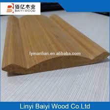 Laminate Flooring Door Frame Door Frame Cabinet Moulding Crown Molding Buy Crown Molding