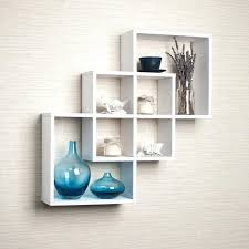 Wall Mounted Bookshelves Wood by Wall Ideas Wall Mounted Bookshelves Online Wall Mounted Shelving