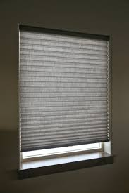 window projects blinds shades u0026 shutters in billings mt