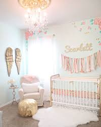 Best  Baby Girl Rooms Ideas On Pinterest Baby Bedroom Baby - Baby bedrooms design
