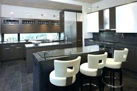 bar stools for kitchen island bar kitchen island corbetttoomsen