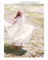 wedding quotes emily dickinson wedding dresses inspired by the most poems of all time