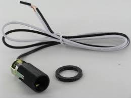 Candelabra Light Fixtures Candelabra Light Bulb Socket Iron Blog
