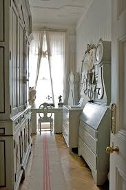 hallways making the most of hallways u0026 entries u0026 small rooms the inspired